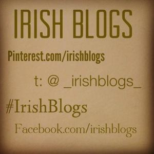 Irish Blogs