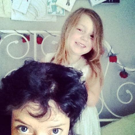 Hair By Tabitha